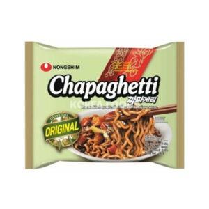 Chapagetti 140g