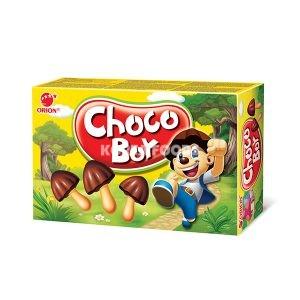 Choco Boy 45g