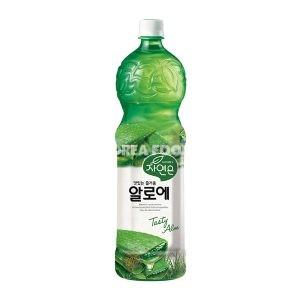 Aloe Juice 1.5l