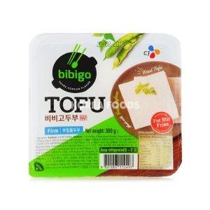 Bibigo Firm Tofu 300g