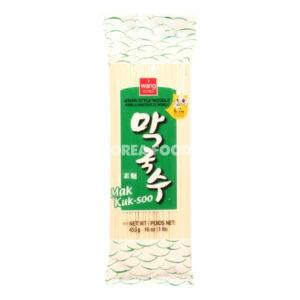 Wang Mak Kuk Soo 453g