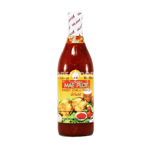 Maeploy Sweet Chilli Sauce For Chicken 920g Korea Foods