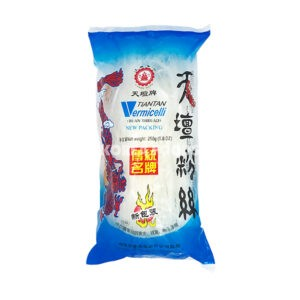 Heaven Temple Lungkow Vermicelli (Fun See) 250g