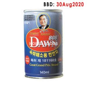 Dawn 808 140ml (Exp 30Aug20)