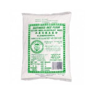 Erawan Glutinous Rice Flour 400g