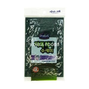 Clean Wrap Multipurpose Cleaner (L)