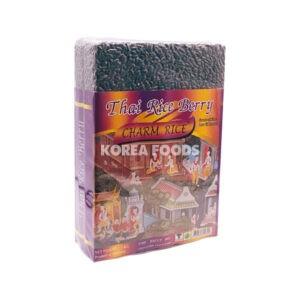 Charm Thai Rice Berry 1kg