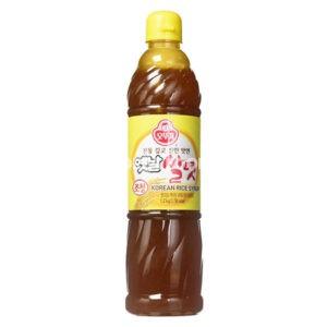 Ottogi Rice Syrup 1.2kg