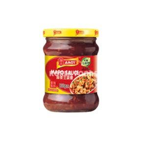 Amoy Mapo Sauce 230G