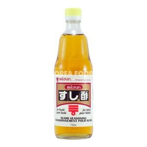 Mizkan Sushi Vinegar 710ml