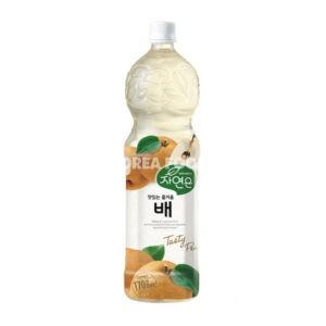 Pear Juice 1.5L