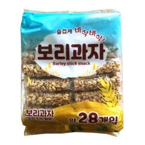 No Brand barley stick snack 420g