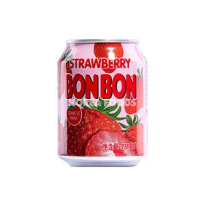 Strawberry BonBon 238ml